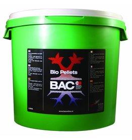 BAC Bio korrels 5 kg