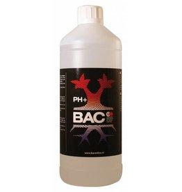 BAC pH + 1 ltr