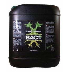 BAC Organic PK Booster 5 ltr