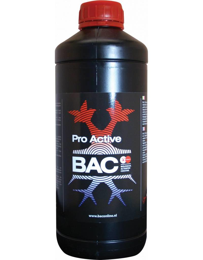 B.A.C. Pro-Active 1 ltr