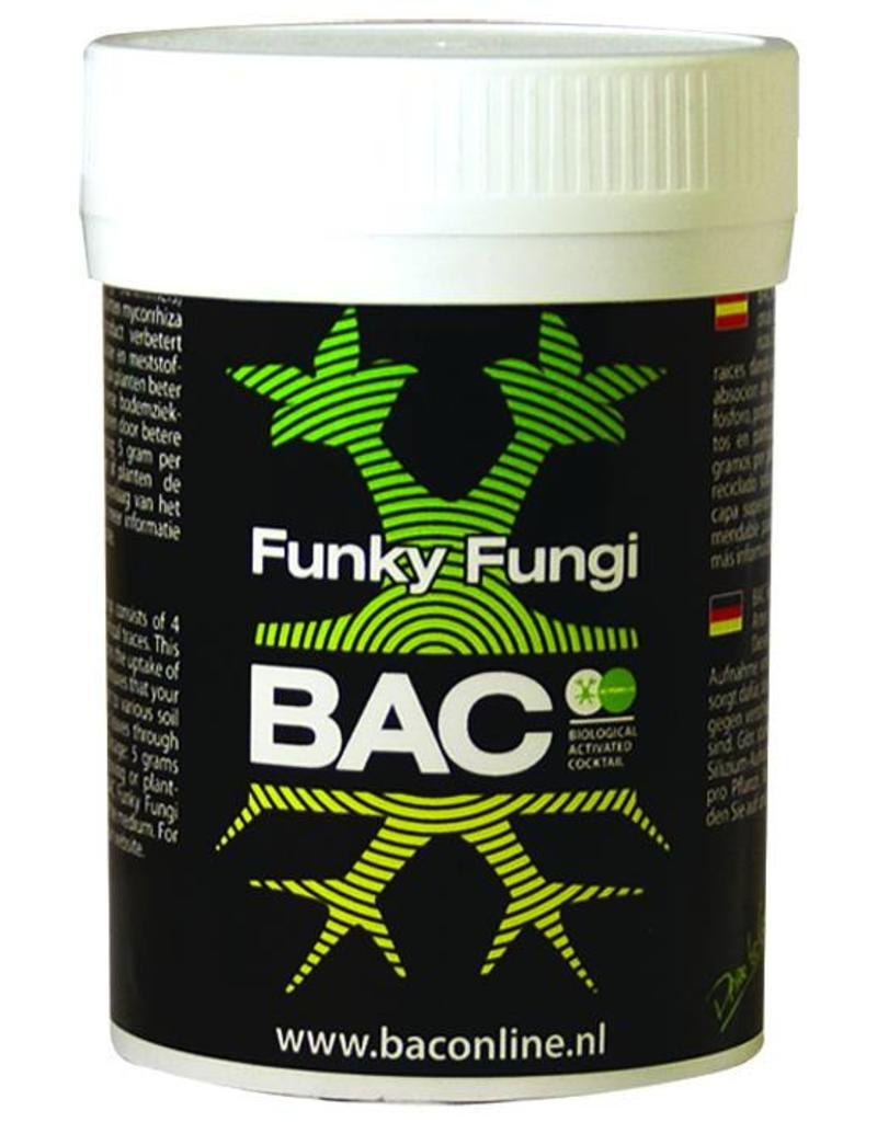 B.A.C. Funky Fungi 100 gr