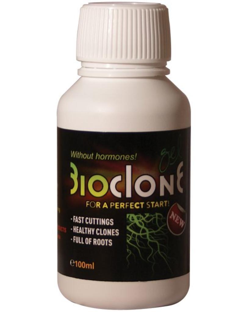 B.A.C. Bio-Clone 1 ltr