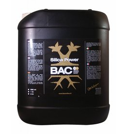 BAC Sillica Power 5 ltr