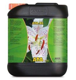 B'cuzz ATA-XL 5 ltr