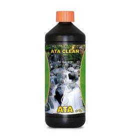 B'cuzz ATA-Clean 1 ltr