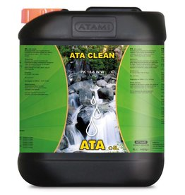 B'cuzz ATA-Clean 5 ltr