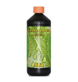 B'cuzz ATA-Terra Leaves 1 ltr