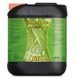 B'cuzz ATA-Terra Leaves 5 ltr