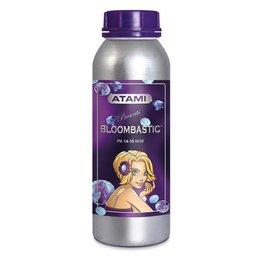 B'cuzz Bloombastic 1250 ml