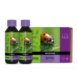 B'cuzz Bio afweer 50 ml