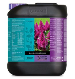 B'cuzz Blossom Builder 5 ltr