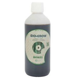 Biobizz Bio-Grow 500 ml