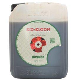 Biobizz Bio-Bloom 5 ltr