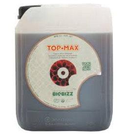 Biobizz Top Max 10 ltr