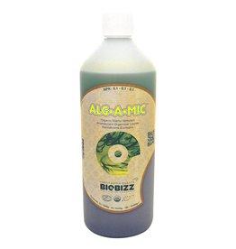 Biobizz Alg-A-Mic 500 ml