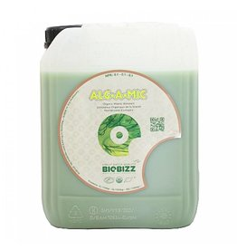 Biobizz Alg-A-Mic 5 ltr