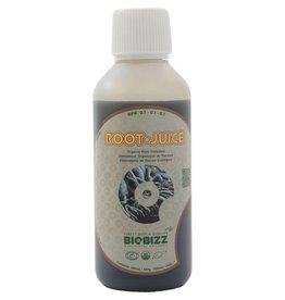 Biobizz Root Juice 250 ml