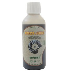 Biobizz Root Juice 1 ltr