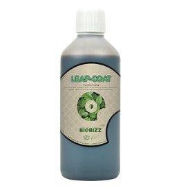 Biobizz LeafCoat 500 ml