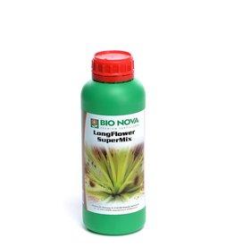 Bio Nova Longflower-SuperMix 1 ltr