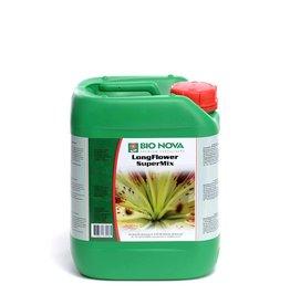 Bio Nova Longflower-SuperMix 5 ltr