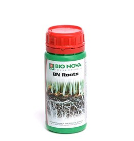 Bio Nova BioRoots wortelstimulator 250 ml