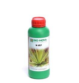 Bio Nova N 27% Stikstof 1 ltr