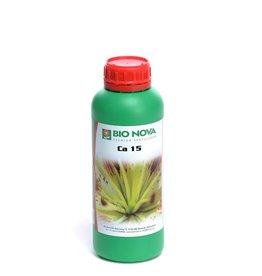 Bio Nova Ca 15% Calcium 1 ltr