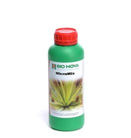 Bio Nova Micro-mix (Sporenmix) 1 ltr