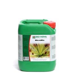 Bio Nova Micro-mix (Sporenmix) 5 ltr