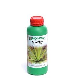 Bio Nova Free-Flow (NoBurn) 1 ltr