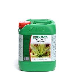 Bio Nova Free-Flow (NoBurn) 5 ltr