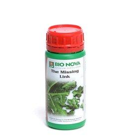 Bio Nova TML (The Missing Link) 250 ml