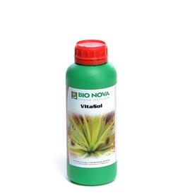 Bio Nova Vitasol 1 ltr