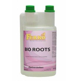 Ferro Bio Roots (wortelstimulator) 1 ltr