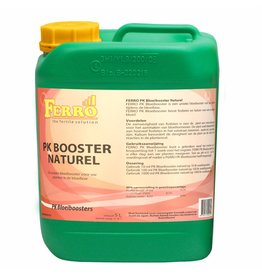 Ferro PK Booster Naturel 5 ltr
