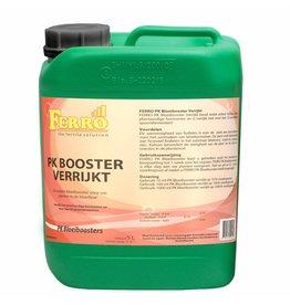 Ferro PK Booster Verrijkt 5 ltr