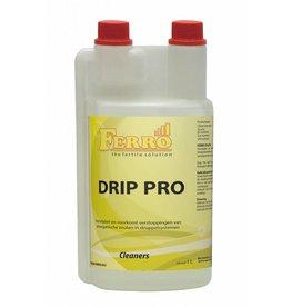 Ferro Drip Pro Cleaner 1 ltr