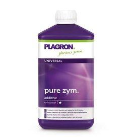 Plagron Pure Enzym 1 ltr