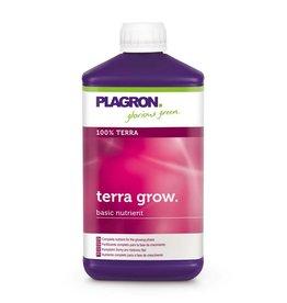 Plagron Terra Grow 1 ltr