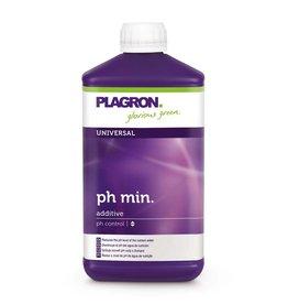 Plagron pH - 1 ltr