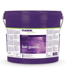 Plagron Bat Guano 5 ltr