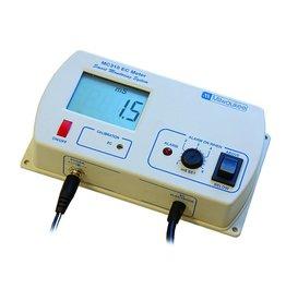 Milwaukee MC 310 EC continu monitor