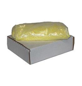Zwavel t.b.v. Hotbox Sulfume 2000 gr