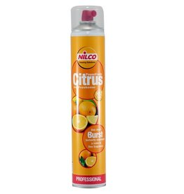 Nilco Powerfresh Citrus 750 ml