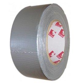 Scapa duct tape 50 mm x 50 mtr super sterk