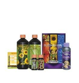 Bloombastic Box ATA Terra
