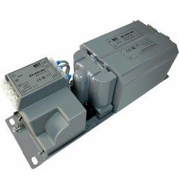 VSA MST Hybrid 600 W