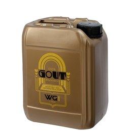 Gout Wortelgroei 1 5 ltr
