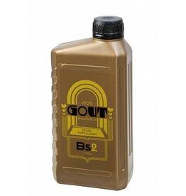 Gout Bloeistimulator 2 500 ml